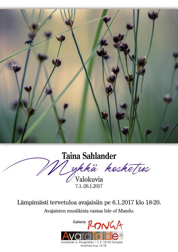 kutsu_sahlander_ronga