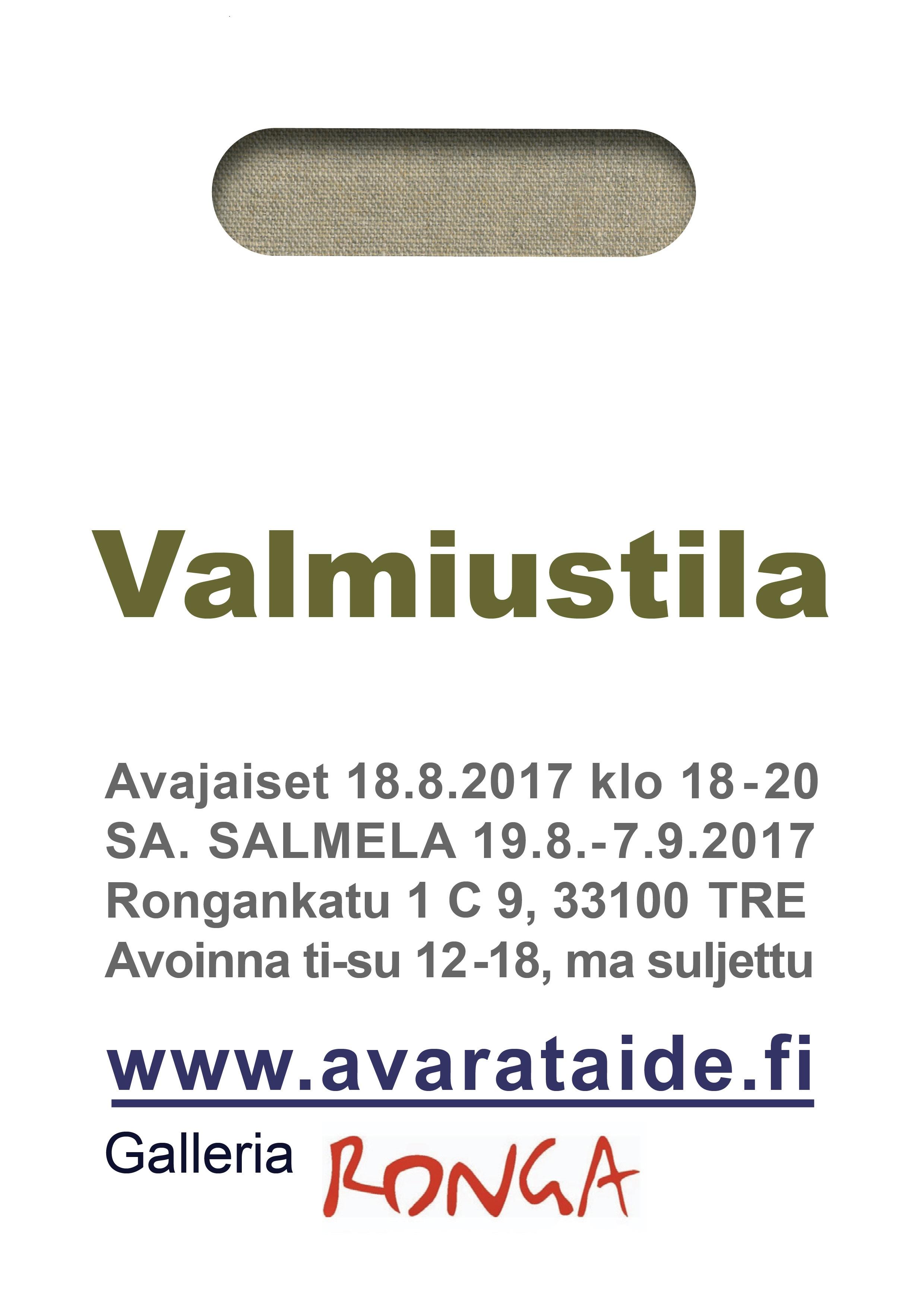 Valmiustila_A6_SA.